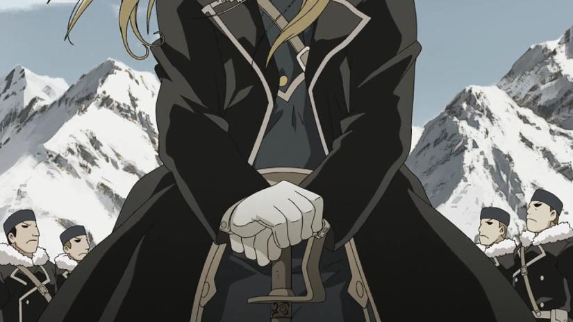 Fullmetal Alchemist Episode 34.png